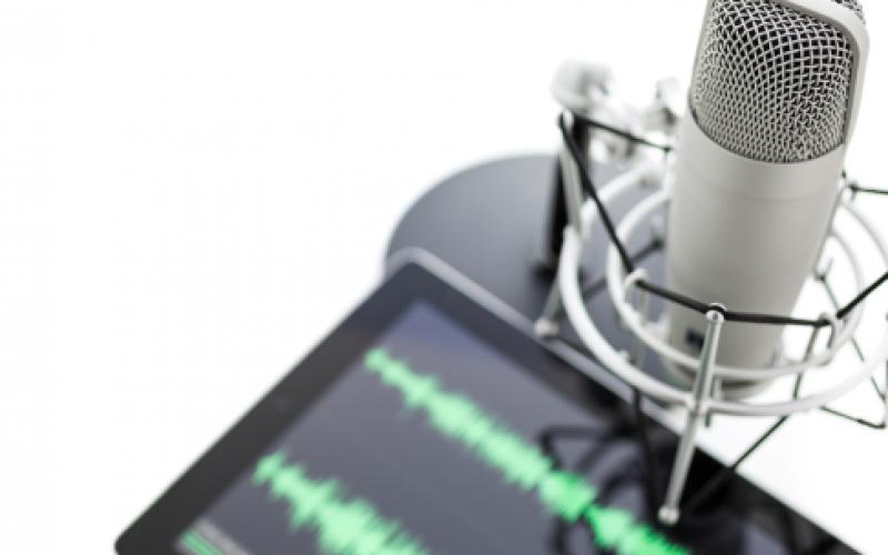 Podcast over het ontstaan van Rondje Groningen